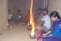 Agnihotra / Join the Freedom Movement : www.sakshizion.com