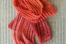 Knit one purl 1 / Knittind