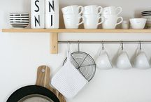kuchnia / kitchen