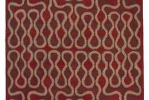 FURNISHINGS - Area Rugs / FAVORITE area rugs