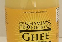 Shamim's Pantry Products / Products available on Shamimspantry.com