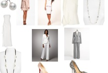 Olivia Pope Style / by Lisa Brown-Hall