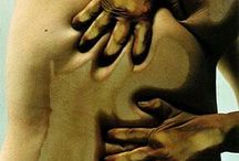 Body Manipulation