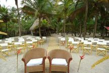 wedding - Matuy / wedding - Matuy / by Papayote Travel