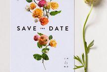 Convite