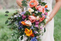 Ideen Hochzeitskonzepte und Dekoration / Hier möchten wir euch Beispiele zeigen, die wir besonders toll finden und gerne mal bei Hochzeiten umsetzen. Auch Ideen, die zukünftig interessant sein werden, findet ihr hier!