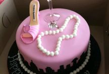 Karos fødselsdag