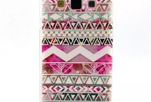 cases A3 2015 - iphone