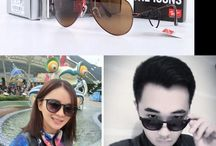 Ray Ban Sunglasses only $24.99  W7yBqxOCCs / Ray-Ban Sunglasses SAVE UP TO 90% OFF And All colors and styles sunglasses only $24.99! All States -------Order URL:  http://www.GGS199.INFO