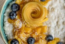 Happy Healthy Living | Gesunde Blogger Rezepte / Dieses Board ist ein Platz für deutsch-sprachige Foodblogs! Ihr könnt gerne von eurem Blog und auch von anderen Blogs leckere, gesunde Rezepte pinnen - aber bitte nur EINEN Pin pro Rezept.   Wenn Ihr auch mitmachen wollt folgt dem Board und schickt einfach eine Mail mit eurem Pinterest Namen an corinna@schuesselglueck.de