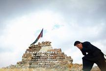 Latest Afghan Music & Videos / http://www.hamsada.com