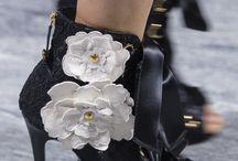 spring fashion 2018