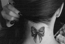 TattooBows
