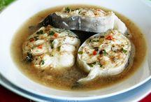 Nigerian Foodmoi