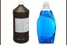 Hydrogenperoksid