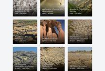 Foto geologica / Que es una foto geológica