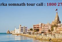 Dwarka Somnath Tour / dwarka tour, somnath tour, dwarka somnath tour, dwarka somnat tour packages, dwarka tour package, somnath tour package, gujarat tour packages available at cheapest price..!!! for more: https://www.gujarattours.co.in/dwarka_somnath.php