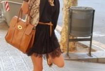 Style, yo