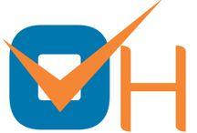 OrthoHouse / Conheça os produtos e as marcas que a OrthoHouse comercializa aos seus clientes.