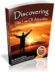 Books Worth Reading / If you likeThe Law Of Attraction you will love this! http://www.globalinformationnetworkywiyc.com/