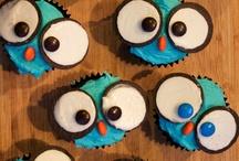 cupcakes mik ❤️