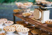 Baker's Cookie