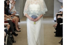 Bridal Boutique / by Elaine SomeCallMeRed