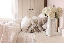 Leisha bedroom