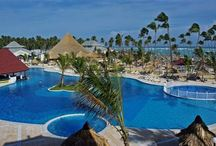 Punta Cana All Inclusive Resorts / Our list of the best Punta Cana all inclusive resorts.