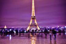 Paris /