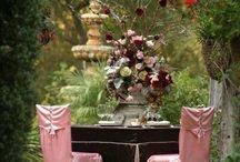 sicrets garden