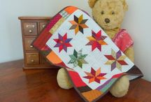 Autumn in the Air - Folksy Finds / Gift ideas from the makers and designers at Folksy.com