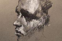 guy denning (artist)