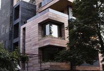 architecture 4sem