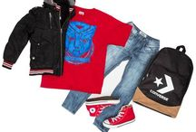Outfit Chicos / La mejor de la moda de hombre  / by Price Shoes