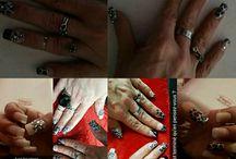 Soso nails