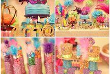 inspiração : festa carnaval