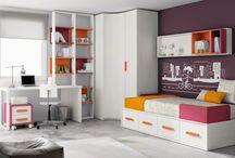 Deco / Consejos de decoración: Decoración práctica, ideas originales, muebles, decoración de interiores y consejos de decoración.