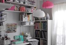 Beautiful rooms!!!!