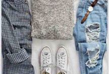 Outfites