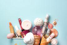 grafiki makeup