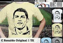player'$ T-shirt 7655ef5e