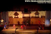 Pattaya Sight-Seeing Tour / Sight Seeing Tour in Pattaya Pattaya Day Tour