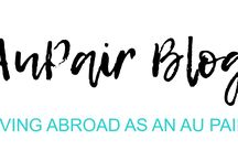 AuPair.net - The Blog for Au Pairs