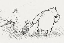 Micimackó/Winnie the Pooh