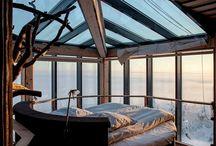 glad bedrooms