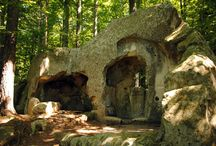 Excursie in Tara Luanei 29 septembrie - 1 octombrie 2017