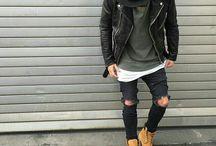 fashionfrenzy