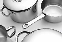 cocinar / diferentes diseños para nuestras cacerolas