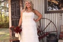 my wedding  / by Jamie McMillin